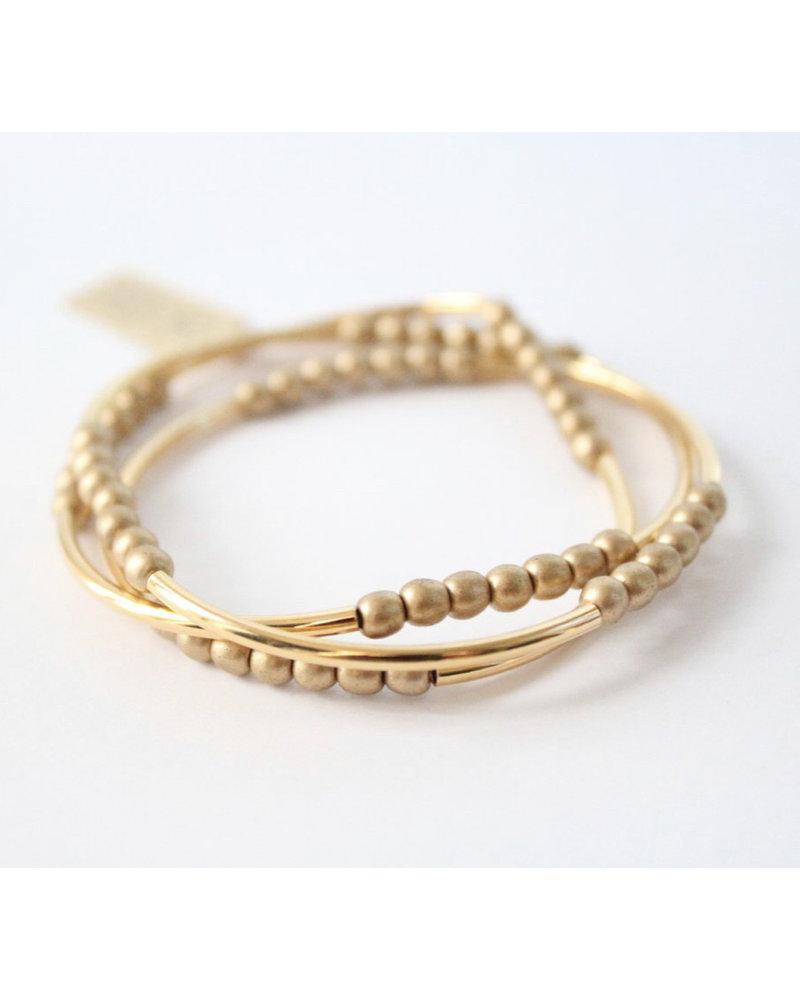 Cecelia Ceceilia Bracelets