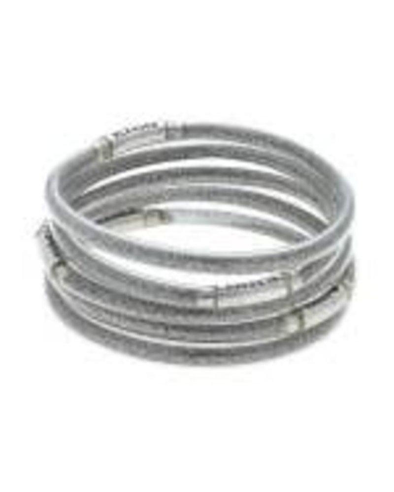 HALO Halo Bracelets