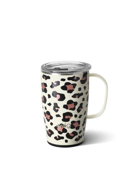 SWIG SWIG 18 OZ Luxy Mug