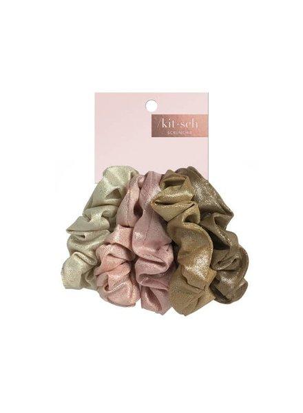 Kitsch Kitsch Hair Scrunchie