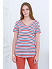 Another Love Another Love Emma Striped Tee