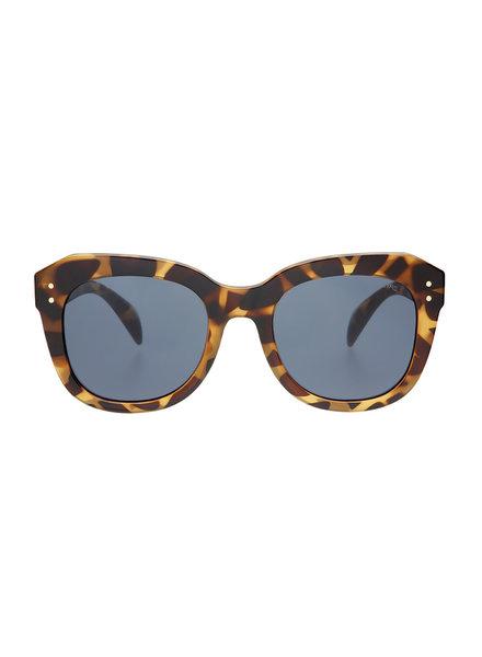 FREYRS FREYRS Sweet Peach Sunglasses