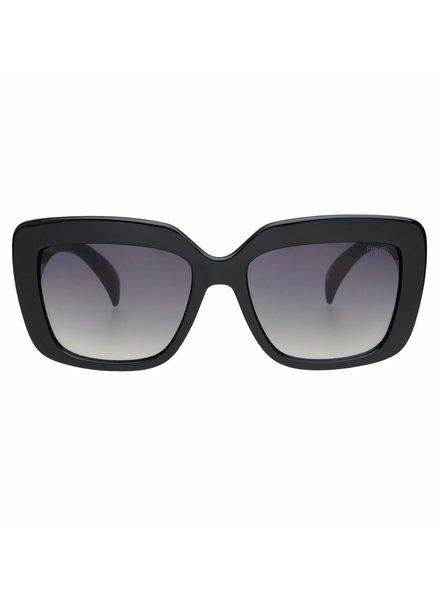 FREYRS FREYRS Tribeca Sunglasses