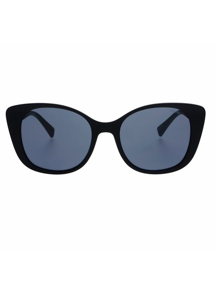 FREYRS FREYRS Honey Sunglasses