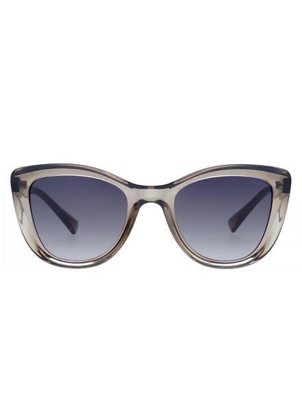 FREYRS FREYRS SOFIA Sunglasses