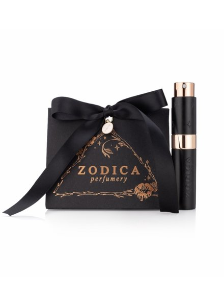 Wendy WEN Zodica Perfume