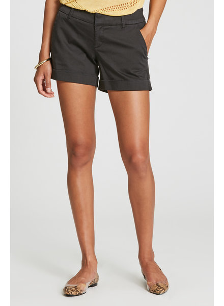 Dear John Dear John Hampton Shorts BLACK
