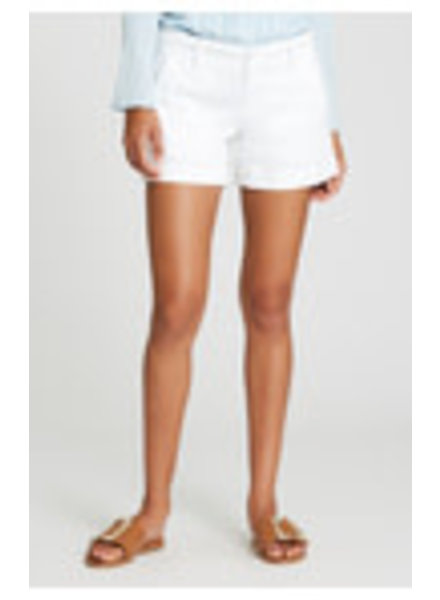Dear John Dear John Hampton Shorts WHITE
