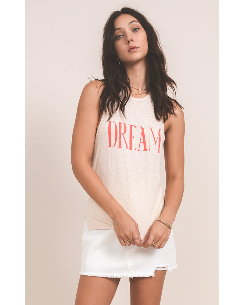 Others Follow Others Follow Dream Tank Ivory