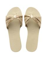 Havaianas Havaianas St Tropez YOU Sandal