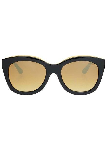 FREYRS FREYRS Nolita Sunglasses Black