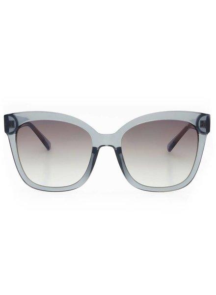 FREYRS FREYRS Lola Sunglasses Grey