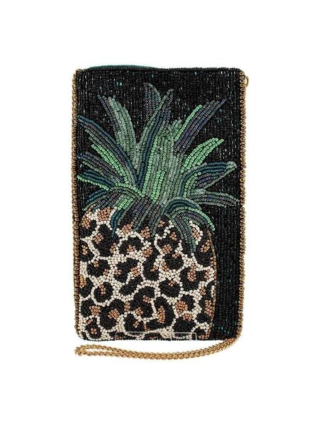 MARY FRANCES MARY FRANCES FRUIT GONE WILD BAG