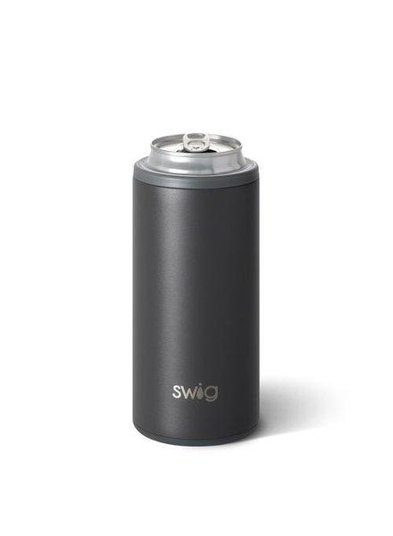 SWIG SWIG 12 oz Skinny Can Cooler