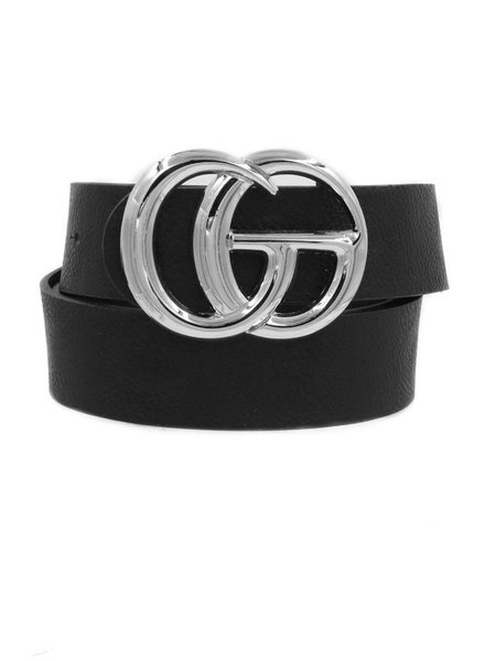 ILLORD G Inspired Belts