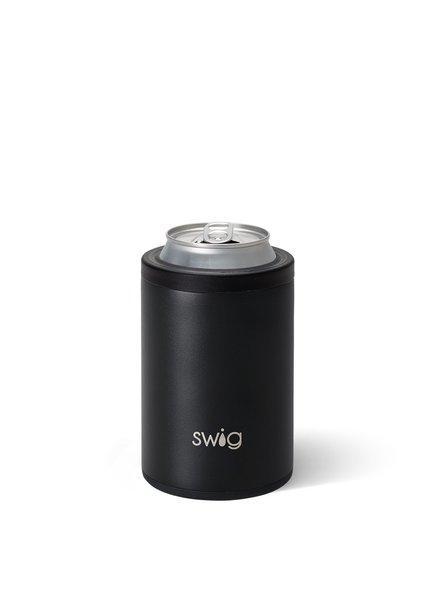 SWIG SWIG Combo Cooler 12 oz.