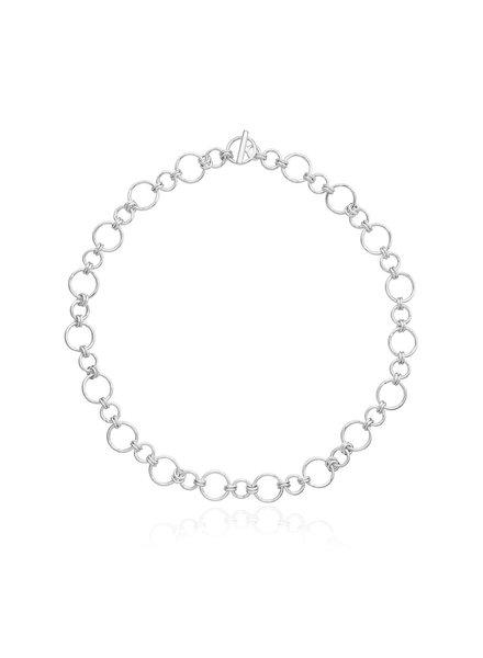 Katie Loxton Katie Lia Link Necklace