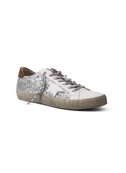 Shu Shop Shu Shop Paula Sparkle Sneaker