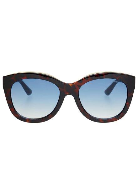 FREYRS FREYRS Nolita Sunglasses Tortoise