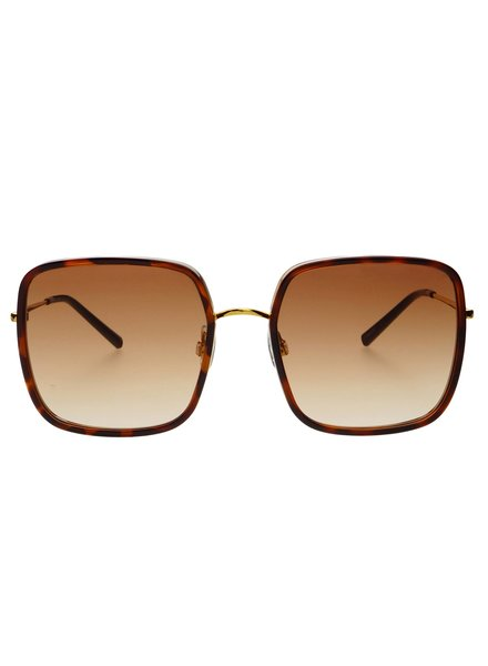 FREYRS FREYRS Cosmo Sunglasses Brown