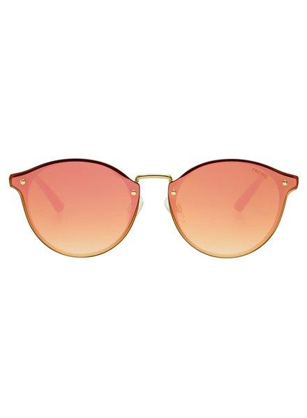 FREYRS FREYRS Crystal Sunglasses Mirror