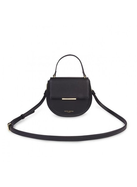 Katie Loxton Katie Alyce Saddle Bag