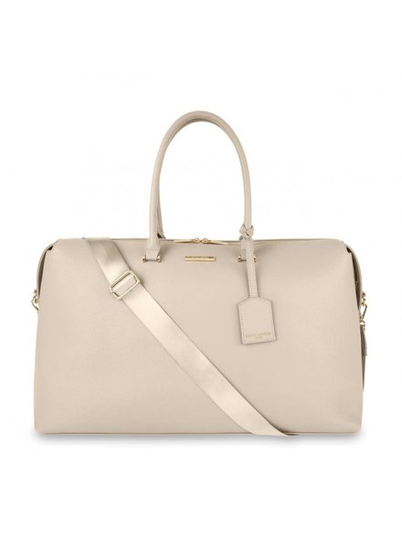 Katie Loxton Katie Kensington Weekend Bag
