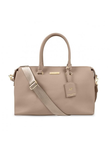 Katie Loxton Katie Mini Kensington Bag