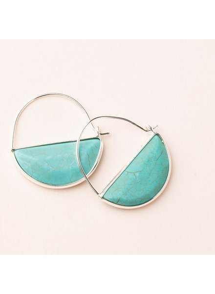 Scout SCOUT Prism Earrings