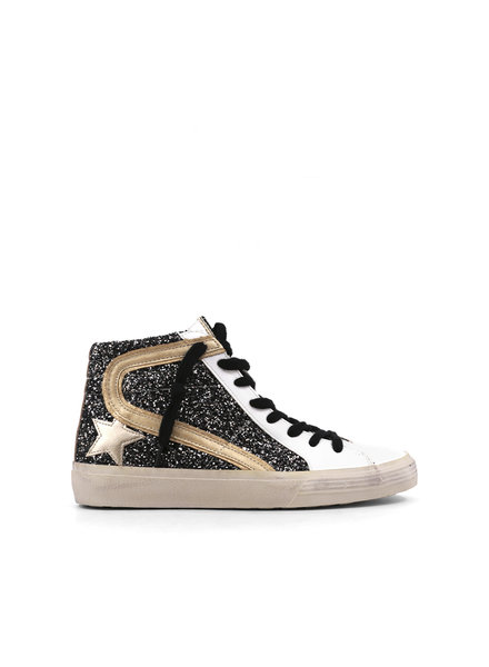 Shu Shop Shu Shop Pia Sneaker