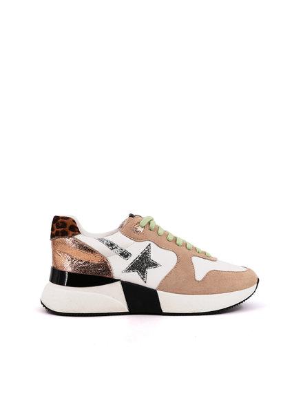 Shu Shop Shu Shop Patricia Sneaker