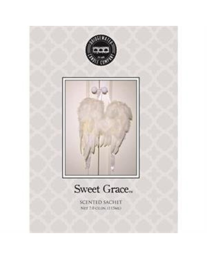 Sweet Grace Sweet Grace Sachets
