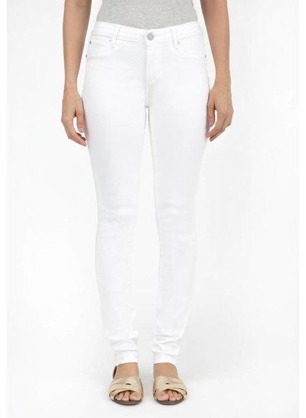 AOS AOS Mya Skinny White