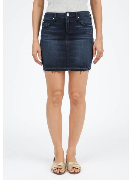 AOS Stacy Mini Skirt