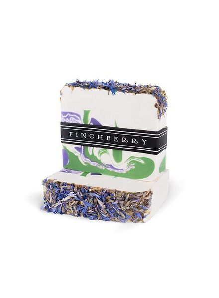 Finch Berry Finch Berry Past Curfew Soap