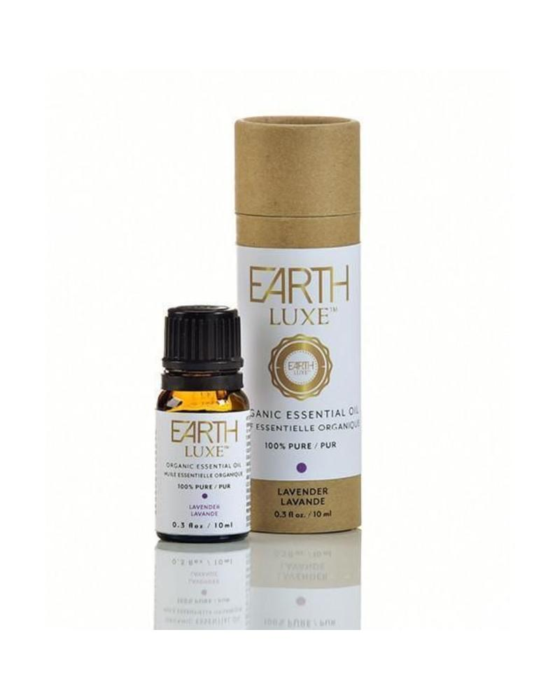 Earth Luxe Earth Essential Oil Lavender