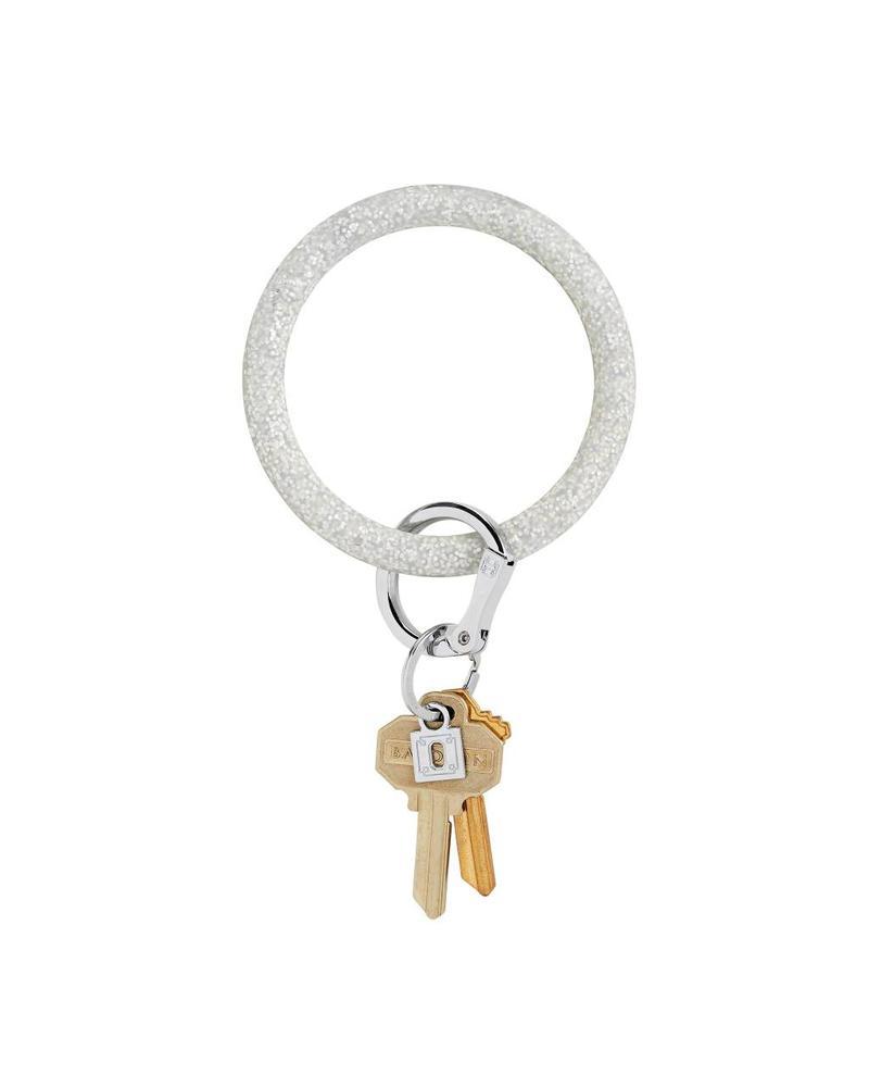 O Venture O Venture Sport Key Ring