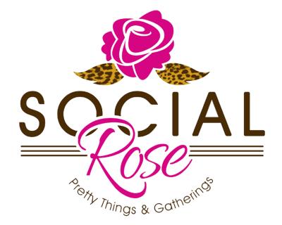 Social Rose