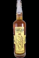E. H. Taylor Colonel E.H. Taylor SINGLE BARREL BIB