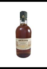 Aberlour Single Malt 16 year Single Malt Scotch