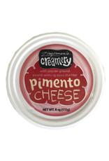 Zingerman's Pimento Cheese