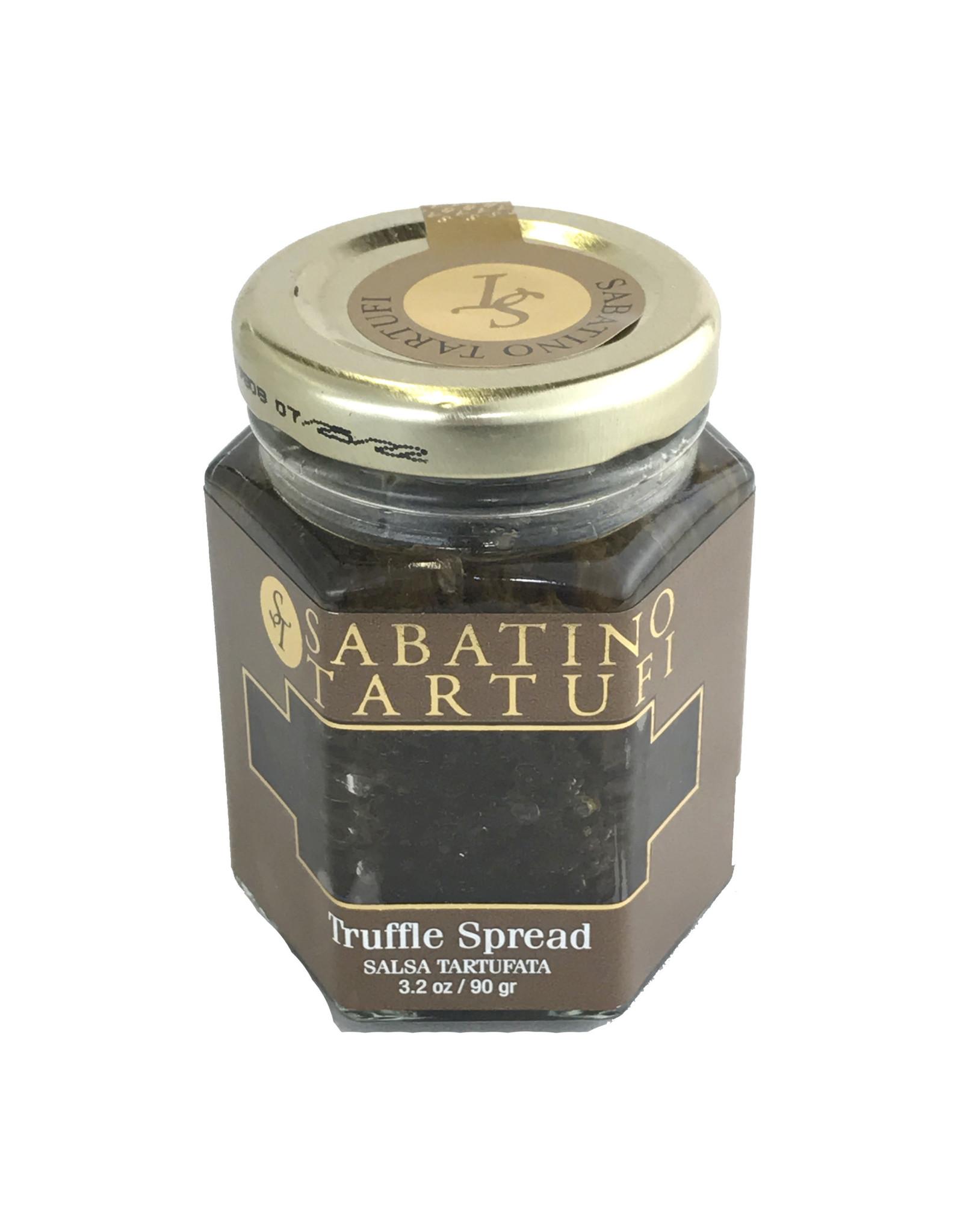 Sabatino Truffle Spread