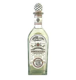Fortaleza - Los Abuelos Tequila Reposado