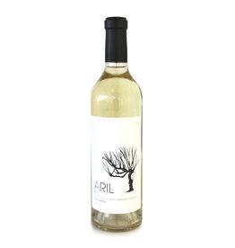 Aril Wines Aril Sauvignon Blanc Kick Ranch Sonoma 2017