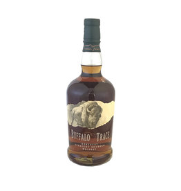 Buffalo Trace Distillery Straight Bourbon Whiskey, Kentucky