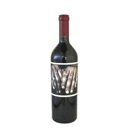 Dave Phinney/D66/Orin Swift/The Prisoner Orin Swift Papillon Red Wine Napa Valley 2017