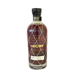 Brugal 1888 Ron Gran Reserva Familiar Rum