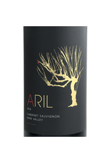 Aril Wines Aril Cabernet Sauvignon Napa Valley 2016