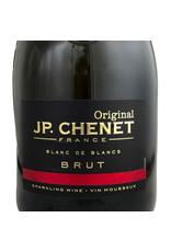 JP Chenet Sparkling Wine Blanc de Blanc Brut France