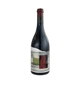 Orin Swift 8 Years In The Desert CA Red Wine #2